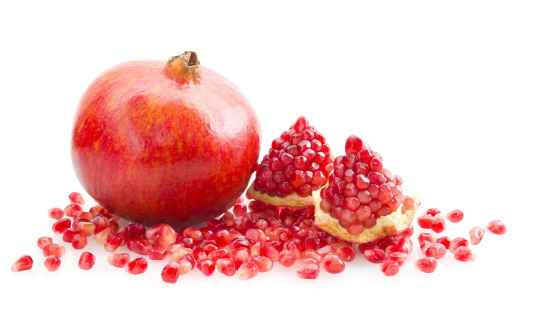 3_Pomegranate